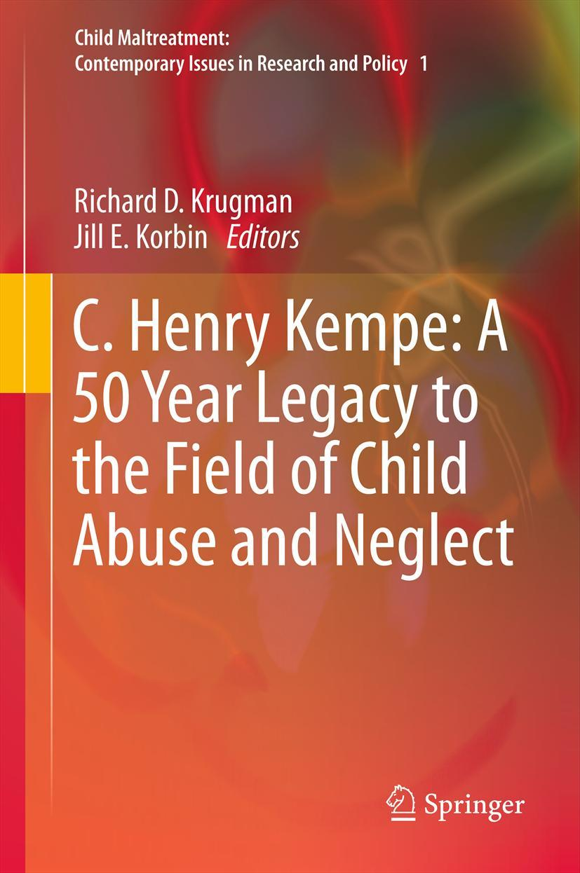 an introduction to the issue of child abuse and neglect in the united states The goal for child maltreatment prevention is simple—to stop child abuse and neglect from happening incidence and prevalence conducted in the united states.