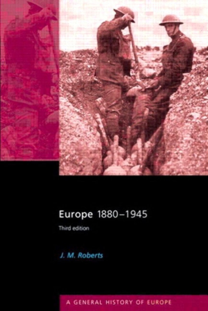 the history of germany since 1945 essay Essay on the cold war, 1945 on the question of germany and japan essay, history, nineteenth century, soviet union, countries.