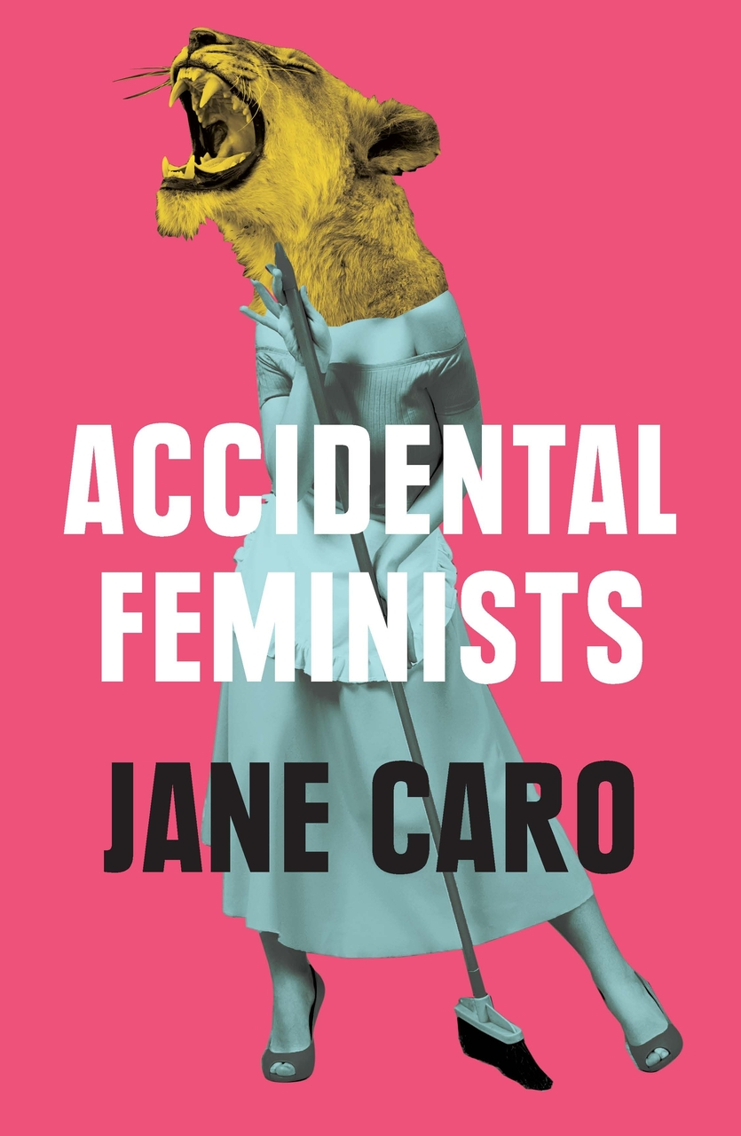 The Women Who Changed Everything by Jane Caro, ISBN: 9780522872835