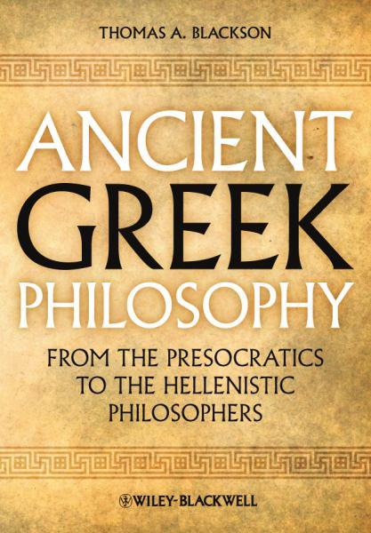 a comparison of the hellenic and the hellenistic ages of ancient greece
