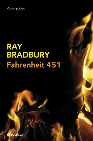 an analysis of the topic of fahrenheit 451 by ray bradbury A short summary of ray bradbury's fahrenheit 451 this free synopsis covers all the crucial plot points of fahrenheit 451.