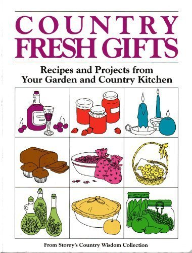 Country Fresh Gifts