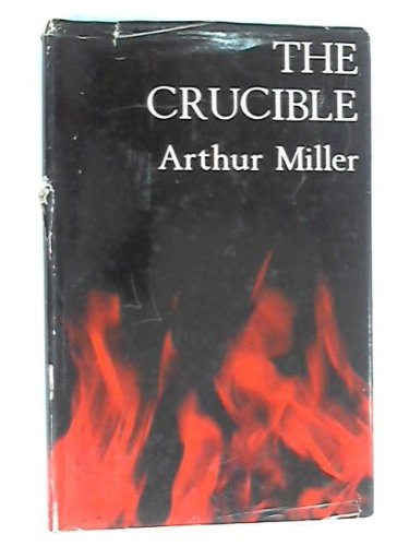 the strength of elizabeth as shown through her trials in the crucible by arthur miller Everything you ever wanted to know about elizabeth proctor in the crucible the crucible by arthur miller abigail tries to murder elizabeth by framing her.