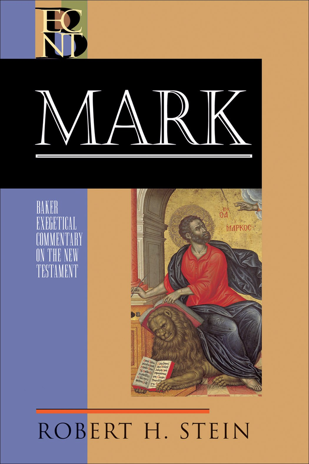 An Introduction To The Parables Of Jesus - Isbn:9780664243906 - image 11