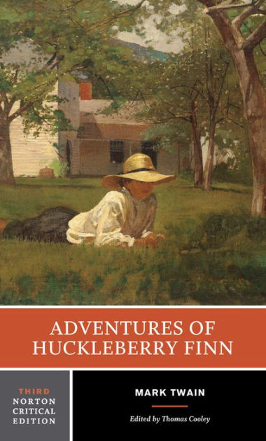 mans cruelty in the adventures of huckleberry finn by mark twain Development of theme in twain's adventures of huckleberry finn in mark twain's novel, the adventures of huckleberry finn, he uses several different themes.