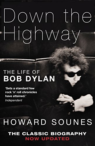 """an introduction to the life of bob dylan Bob dylan's """"the times they are a-changin"""" is a unique song that was written in the early 1960's during a time of political and military upheaval the poem/song was written to influence the younger generation, and to serve as a rallying call for the people to come together to bring about a."""