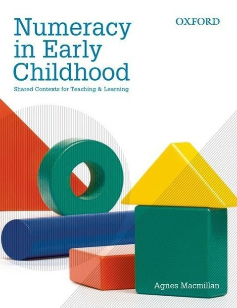 Numeracy in Early Childhood