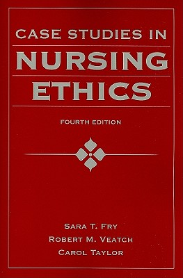 case studies in nursing ethics ebook The authors have developed a holistic approach that explores: ethics in hospital and community settings, inter-disciplinary teamwork, ward and hospital management, nursing research, performance management and the political ethics of nursing administration, health service re-structuring and reform.