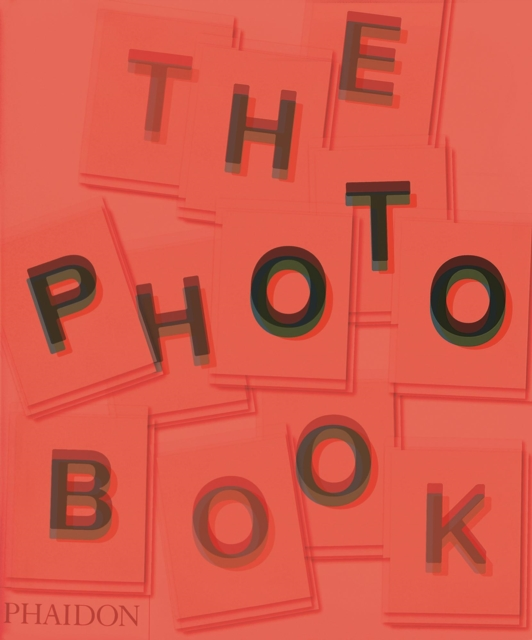 The Photography Book, 2nd Edition by Ian Jeffrey, ISBN: 9780714867380