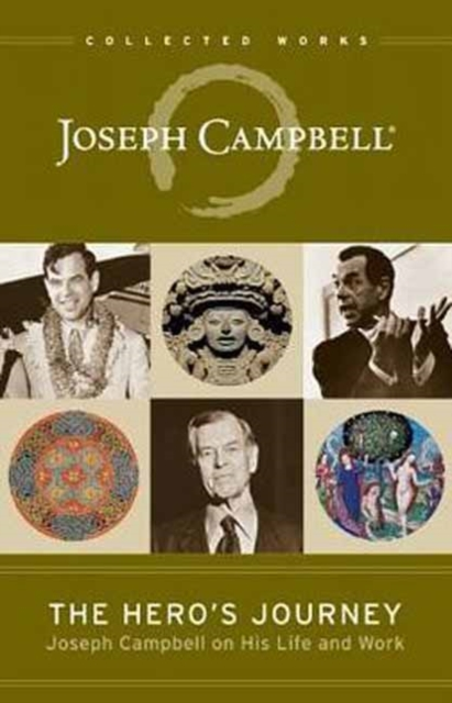 joseph campbell hero s journey charac