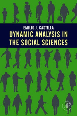 Dynamic Analysis in the Social Sciences