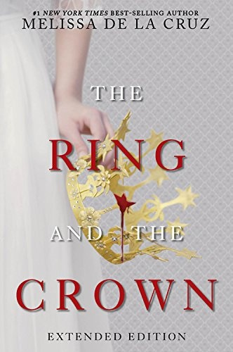 The Ring and the Crown (Extended Edition)Ring and the Crown