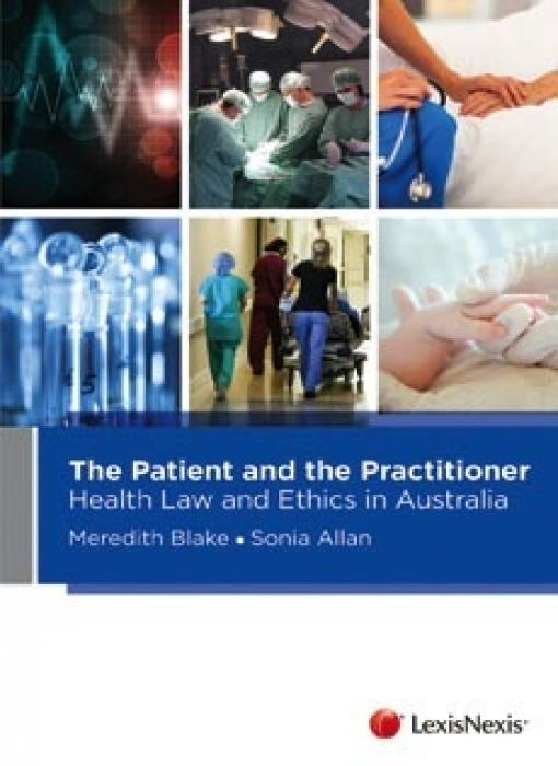 the responsibilities of the practitioner in This study underlines the responsibility of general practitioners to ensure that they are acting in the patient's best interests, although there remains an outstanding potential conflict between adhering to national guidelines and prioritising patient's preferences.