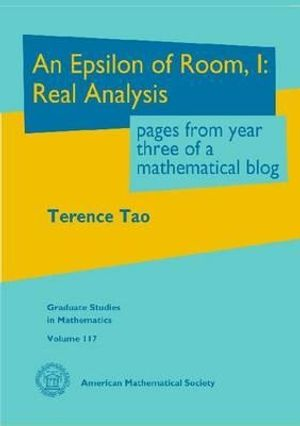 Booko: Search results for Terence Tao