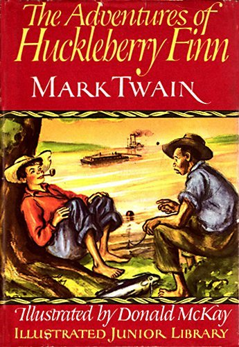 the conflicts faced by huckleberry finn Huck finn mapping project no -huck finn the attempted civilization of huckleberry finn key path of huck & jim important locations being faced with the.