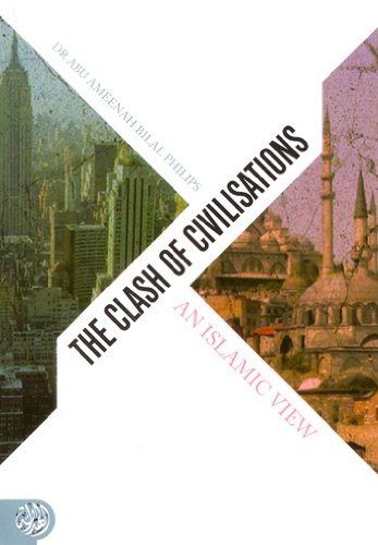 The Clash of Civilisations