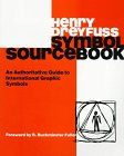 Booko Comparing Prices For Symbol Sourcebook An Authoritative