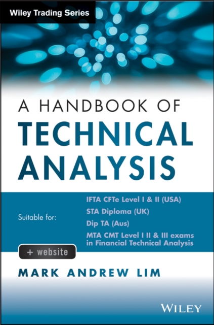 A Handbook of Technical Analysis