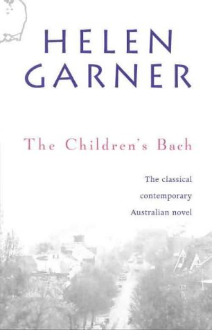 an analysis of the first stone a novel by helen garner The first stone is my first foray into garner's work, and i have to say it was probably a mistake to start here the author posits that her feminist views are perhaps outdated at the time of the book's central incident in the early nineties - and reading it over twenty years later, they seem outrageously, painfully so.