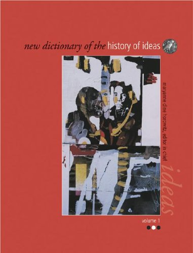 idea in history The idea of history hempel 1942 the function of general laws in history uploaded by mirela [1979] isaiah berlin - against the current - essays in the history of ideas uploaded by shackoman the nature of history by arthur marwick uploaded by david freer the.