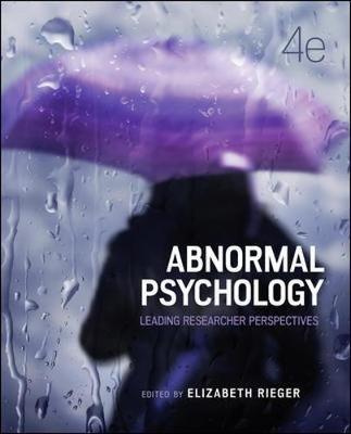 Pack Abnormal Psychology