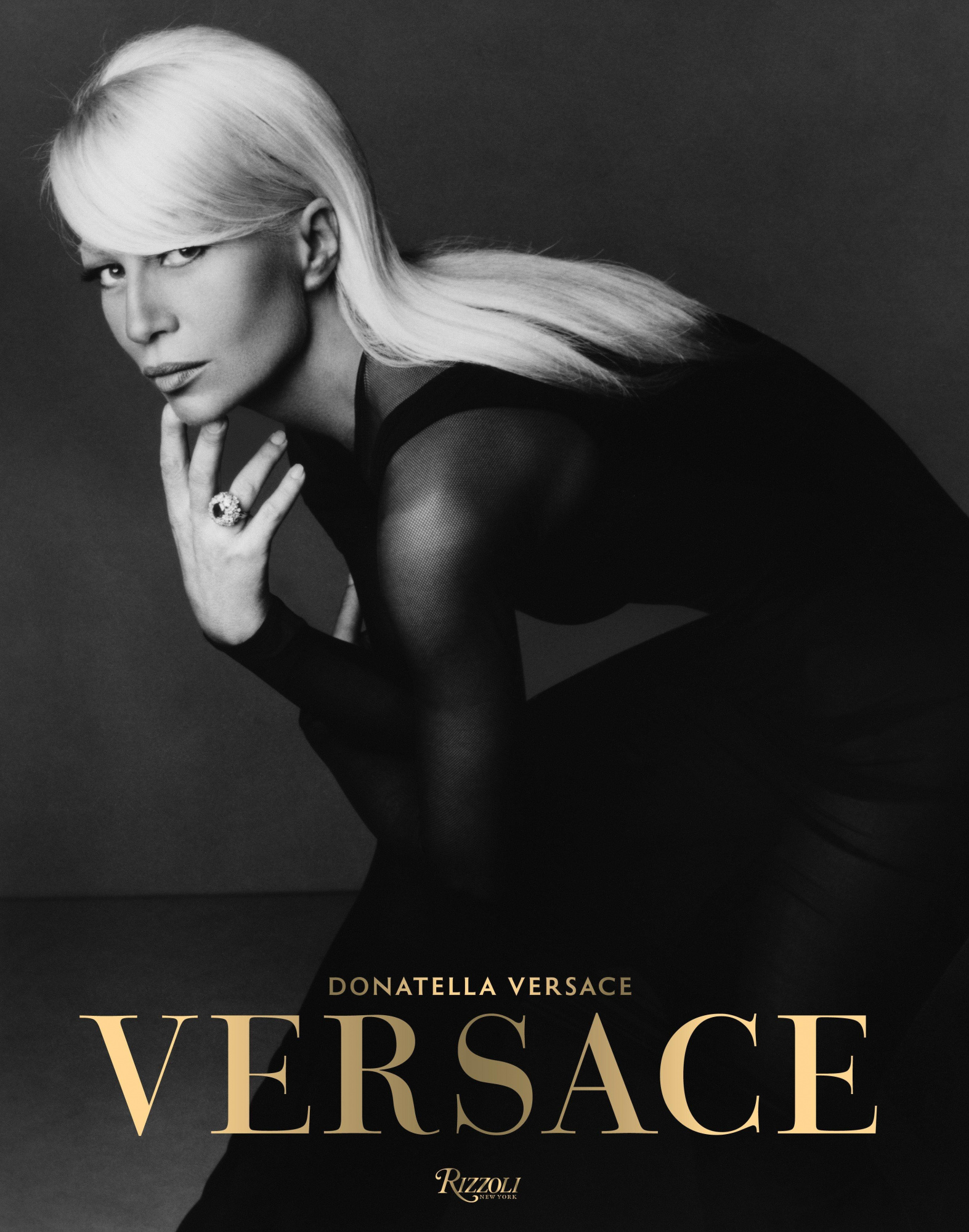 Versace by Stefano Tonchi, ISBN: 9780847846078