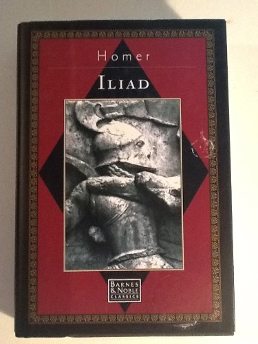 the main downfall of the characters in the iliad by homer Iliad study guide contains a biography of homer, literature essays, a complete e-text, quiz questions, major themes, characters, and a full summary and analysis about iliad iliad summary.