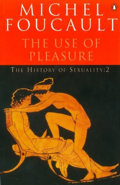 """a comparison of the history of sexuality by michael focault to the works of sigmund freud Biopolitics and its discontents 1 complete psychological works of sigmund freud the history of sexuality"""" (""""michel foucault and psychoanalysis,"""" in."""