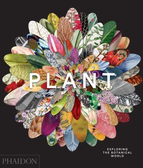 Plant - Art of the Botanical World