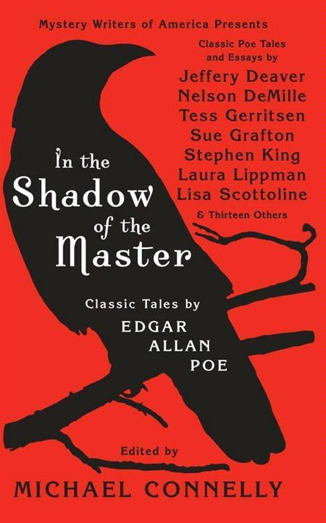 a comparison of the writing styles of stephen king and edgar allan poe