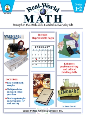 importance of math in our everyday Math can help us to shop wisely, buy the right insurance, remodel a home within a budget, understand population growth, or even bet on the horse with the best chance of winning the race join us as we explore how math can help us in our daily lives.