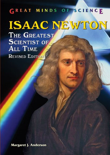 an analysis of isaac newton as one of the greatest scientific geniuses of all time Best answer: in my opinion, isaac newton is the all-time greatest, and probably always will be albert einstein just built a house with isaac newton bricks albert einstein just built a house with isaac newton bricks.