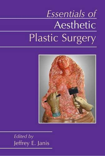 Essentials of Aesthetic Plastic Surgery