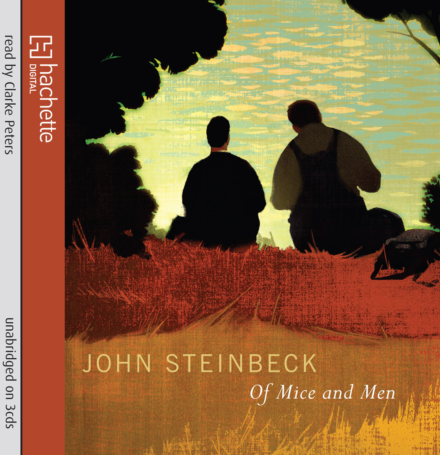 a review of of mice and men by steinbeck Of mice and men is a story about the friendship between george milton and lennie small the two men are remarkably different from each other through the story of george, lennie and the other characters, steinbeck was able to illustrate the agricultural labor problem that existed in the golden.