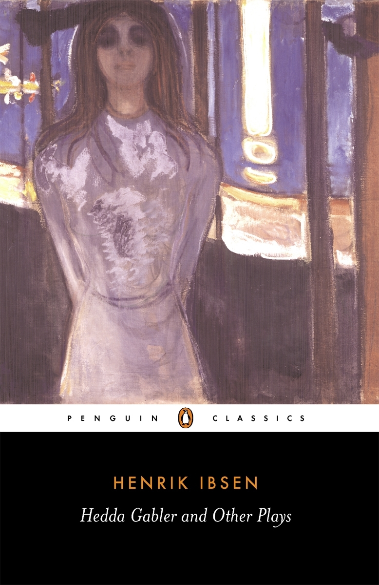 an overview of the social problems in a dolls house a play by henrik ibsen In henrik ibsen's play a doll's house, the theme of money is used to establish power roles between the characters of the play, and how the theme contributes to typical gender roles in the 19th century.