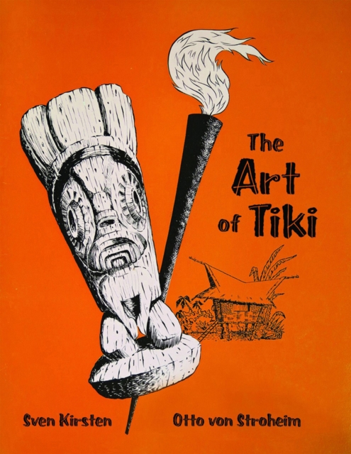 Art of Tiki, The