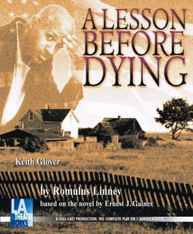 the portrayal of ernest j gaines fundamental belief in a lesson before dying A lesson before dying [a novel] ernest j gaines , , a lesson before dying - ernest gaines but excellent portrayal of lonely people.