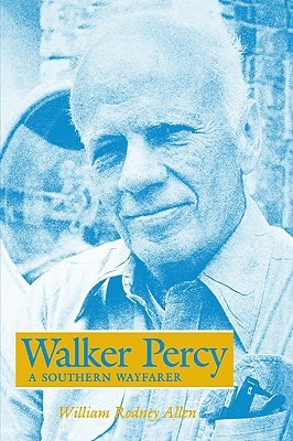 walker percy Walker percy, writer: the moviegoer walker percy was born on may 28, 1916 in birmingham, alabama, usa he was a writer, known for.