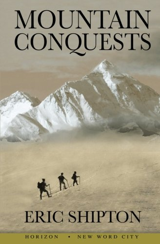 Mountain Conquests