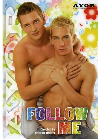 Follow Me, Moon by Clay, ISBN: 9780868632964