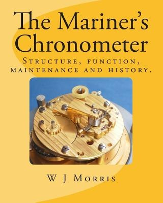 The Mariner's Chronometer