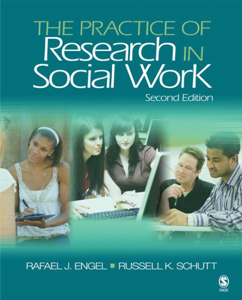 the practice of social research Social research aims to find social patterns of regularity in social life and usually deals with social groups (aggregates of individuals), not individuals themselves (although science of psychology is an exception here.