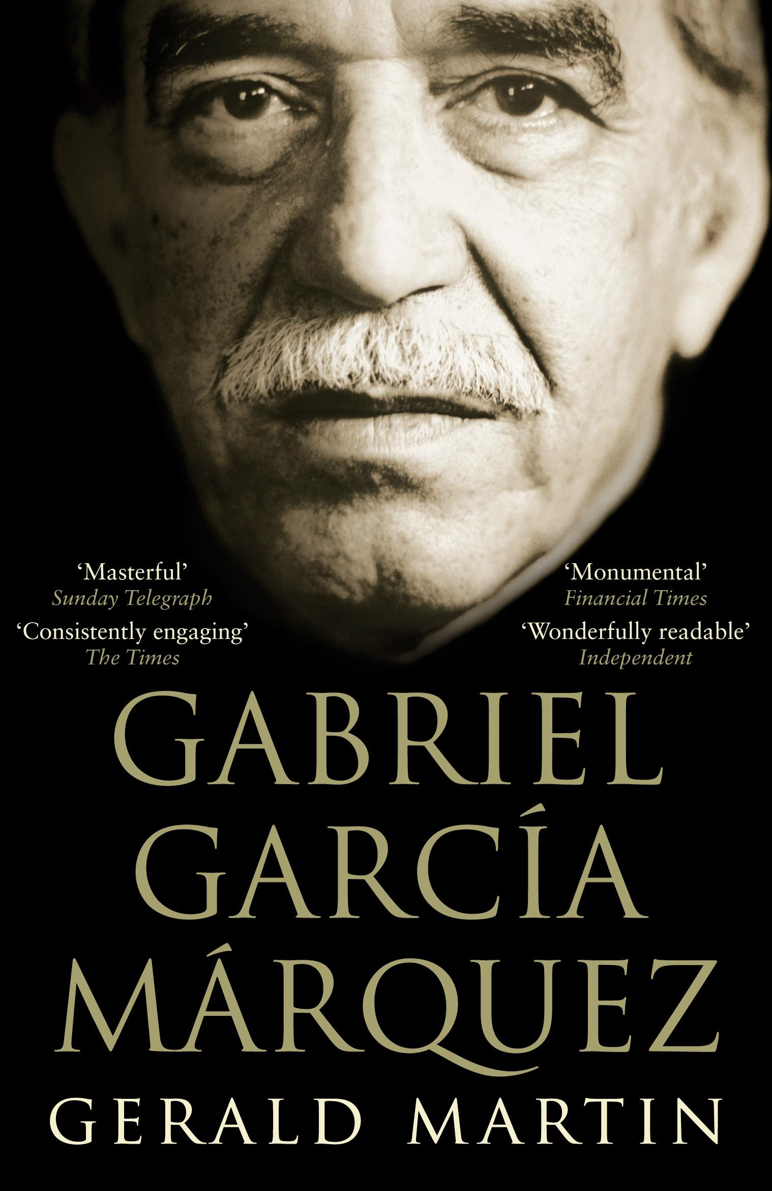 an analysis of news of a kidnapping a non fiction book by gabriel garcia marquez After reading what other readers have said about this book, it seems that many people were looking for gabriel garcia marquez to give this book the magical realism touch he's applied in his novels a number of people were disappointed by the fact that this book is a journalistic take on events, rather than a novel.