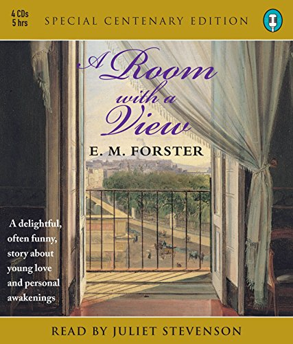 an analysis of the love story in a room with a view by e m forster The different approaches to life as portrayed in a room with a view 682 words  an analysis of the other side of the hedge, a short story by e m forster.