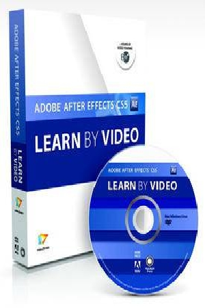 Adobe After Effects CS5 by Angie Taylor, ISBN: 9780321734860