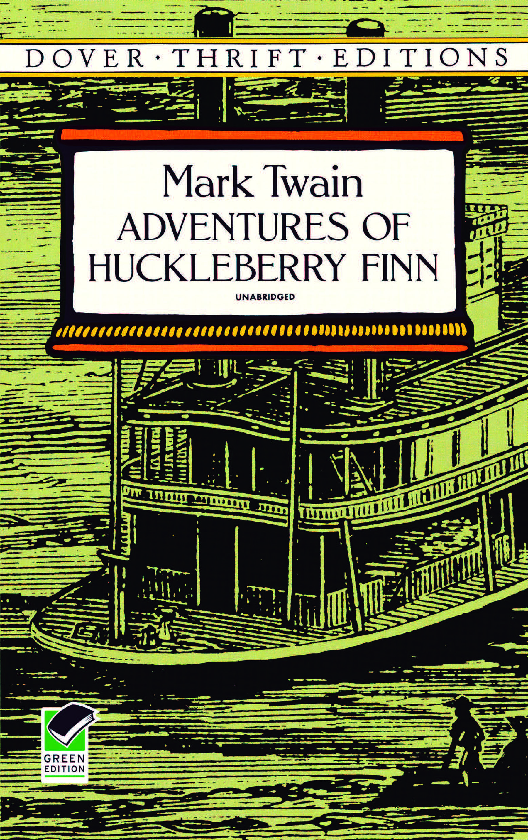 an analysis of the main character in the adventures of huckleberry finn a novel by mark twain - the liberties within the adventures of huckleberry finn the adventures of huckleberry finn is an iconic novel that satirizes many of the romantic writers during it's time the main character, huck, is a young boy who lives with a widow and her sister because of his father's drunken stupors and abusive ways.