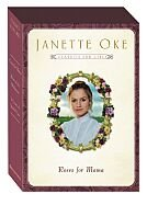 Janette Oke Classics for Girls: 1-3