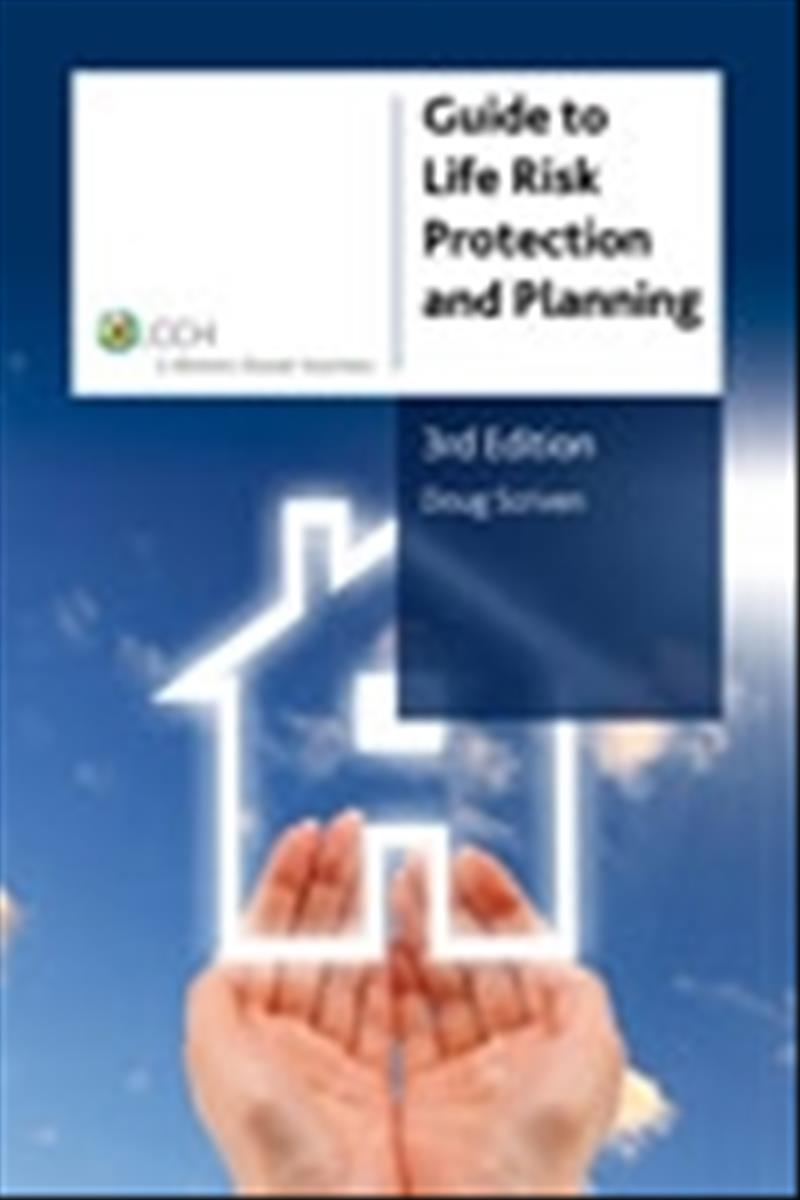 Guide to Life Risk Protection and Planning