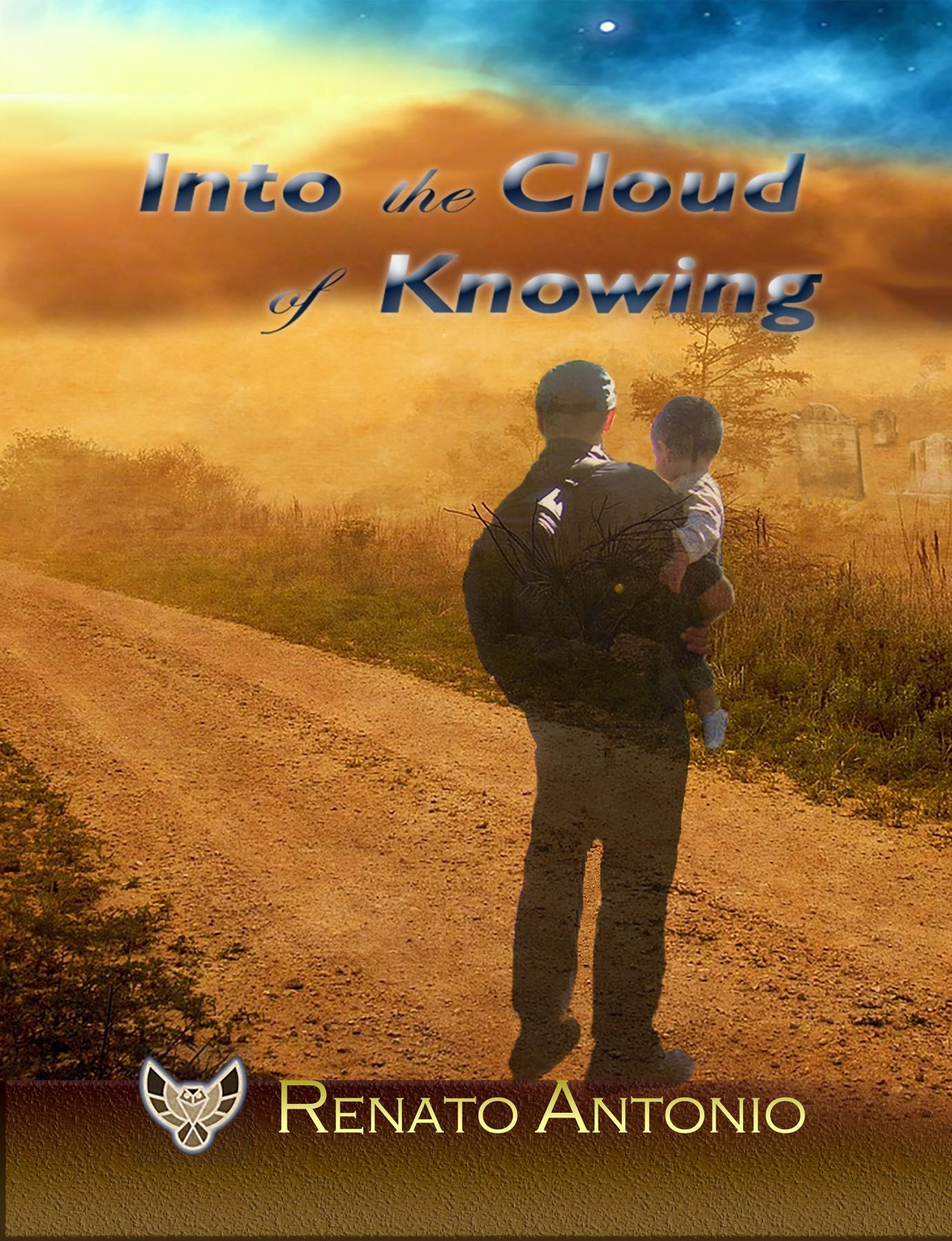 Into the Cloud of Knowing
