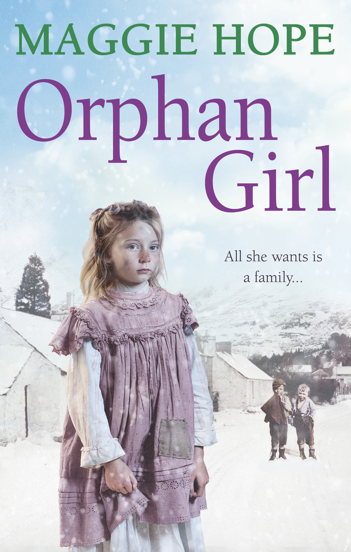Spectrum Of Ecstasy